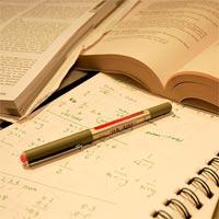 Cách cài Toolkit Math, phần mềm hỗ trợ học toán cấp 2, khối lớp 6, 7, 8, 9