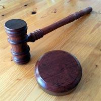 Mẫu đề nghị phê chuẩn lệnh bắt người bị giữ trong trường hợp khẩn cấp