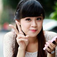 Soạn Văn 7: Chương trình địa phương (phần Tiếng Việt) Rèn luyện chính tả