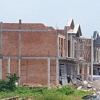 Quy định mới người xây nhà cần biết