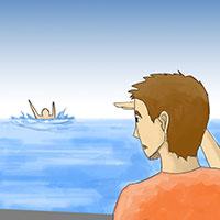 Bài tuyên truyền phòng chống tai nạn đuối nước