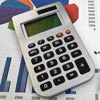 Hướng dẫn tự làm quyết toán thuế thu nhập cá nhân