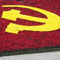 Bài phát biểu ngày thành lập Đảng Cộng sản Việt Nam