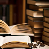 Bài diễn thuyết Ngày hội đọc sách và trưng bày giới thiệu sách