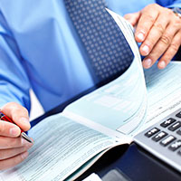 Mẫu S51-H: Sổ chi tiết doanh thu sản xuất, kinh doanh, dịch vụ