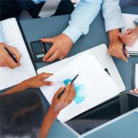 Mẫu S52-H: Sổ chi tiết các khoản tạm thu