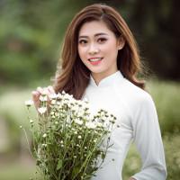Đề thi học học kì 1 lớp 12 môn tiếng Anh trường THPT Việt Đức, Hà Nội năm học 2017 - 2018 có đáp án