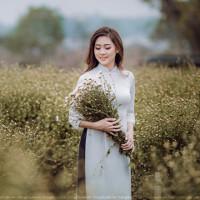 Đề thi thử THPT Quốc gia môn Tiếng Anh năm 2018 - cô Phan Điệu