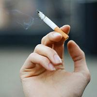 Tài liệu xây dựng trường học không khói thuốc lá
