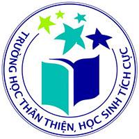 Bản đăng ký trường học thân thiện học sinh tích cực