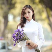 Đề thi học kì 1 lớp 12 môn tiếng Anh trường THPT Đào Duy Từ, Thanh Hóa năm học 2017-2018