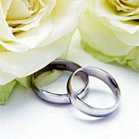 Cách viết giấy xác nhận tình trạng hôn nhân