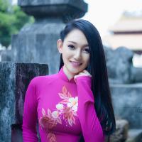 Đề thi học kì 1 lớp 11 môn tiếng Anh trường THPT Ngô Gia Tự, Phú Yên năm học 2017-2018