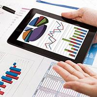Mẫu S54-H: Sổ chi tiết thuế giá trị gia tăng được hoàn lại
