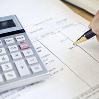 Mẫu S55-H: Sổ chi tiết thuế giá trị gia tăng được miễn giảm
