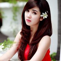Soạn Văn 9: Bắc Sơn