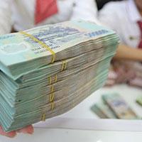 Thời hạn nộp hồ sơ điều chỉnh mức lương tối thiểu vùng