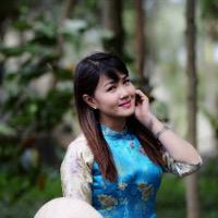 Đề thi học kì 1 lớp 7 môn tiếng Anh Phòng GD&ĐT Hải Lăng, Quảng Trị năm học 2017-2018 có đáp án