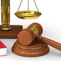Mẫu quyết định đình chỉ điều tra vụ án hình sự đối với bị can