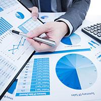 Mẫu S62-H: Sổ chi phí sản xuất, kinh doanh, dịch vụ
