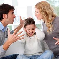 Mức cấp dưỡng cho con sau khi ly hôn