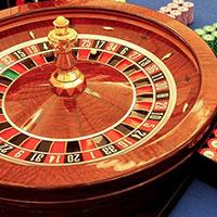 Phiếu tổng hợp doanh thu Casino