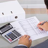 Mẫu B03a/BCTC: Báo cáo lưu chuyển tiền tệ theo phương pháp trực tiếp