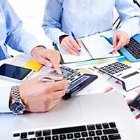 Mẫu B04/BCTC: Thuyết minh báo cáo tài chính