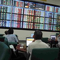 Báo cáo nâng cấp, thay đổi hệ thống giao dịch chứng khoán trực tuyến