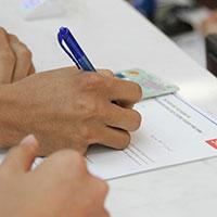 Báo cáo thiết kế hệ thống giao dịch chứng khoán trực tuyến