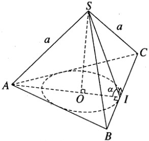 Bài tập toán 12