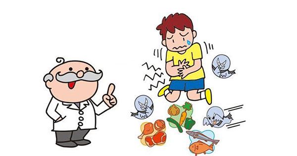 Tuyên truyền an toàn thực phẩm