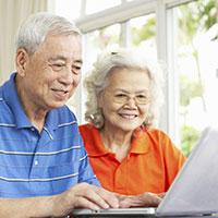 Điều kiện để được nghỉ hưu trước tuổi của nữ