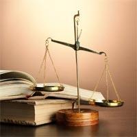 Mẫu quyết định thay đổi biện pháp cưỡng chế đối với pháp nhân