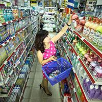 Đơn đề nghị cấp lại giấy phép lập cơ sở bán lẻ