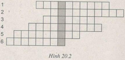 Giải bài tập SBT Vật lý lớp 8 bài 20: Nguyên tử, phân tử chuyển động hay đứng yên?
