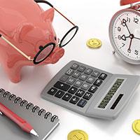 Luật thực hành tiết kiệm, chống lãng phí