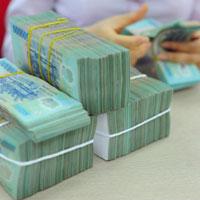 Hợp đồng cho vay đặc biệt ngân hàng