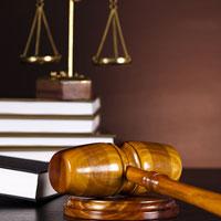 Phân biệt các mức độ năng lực hành vi dân sự theo Luật Dân sự 2015
