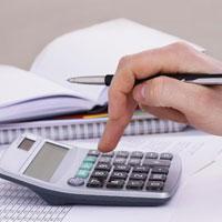 Mẫu 04: Báo cáo tình hình tạm ứng ngân quỹ nhà nước