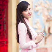 Từ vựng Tiếng Anh lớp 8 Unit 11: Traveling around Vietnam