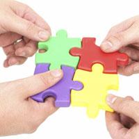 Phân biệt hợp nhất và sáp nhập doanh nghiệp
