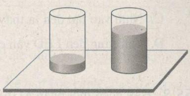 Giải bài tập SBT Vật lý lớp 9 bài 55: Màu sắc các vật dưới ánh sáng trắng và dưới ánh sáng màu