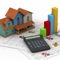 Mẫu 02-PĐK/TSC: Phiếu đăng ký mua tài sản