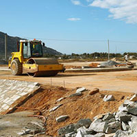 Đơn đăng ký tham gia đấu giá quyền sử dụng đất