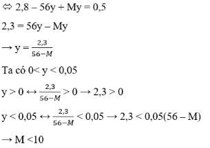 Giải bài tập Hóa học 12:Luyện tập Tính chất của kim loại