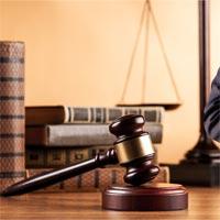 Mẫu số 134/HS: Quyết định tạm đình chỉ vụ án