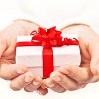 Thủ tục nhận hàng, quà biếu của người thân từ nước ngoài