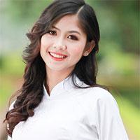 Đề thi thử THPT quốc gia môn Toán năm học 2017 - 2018 Sở GD và ĐT Ninh Bình