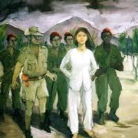 Văn mẫu lớp 3: Kể về một anh hùng chống ngoại xâm mà em biết